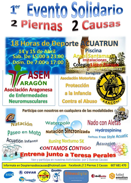 evento solidario 2 piernas 2 causas - copia